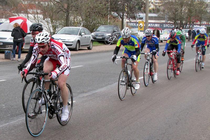 2014-03-23 VCM Le creusot (22)
