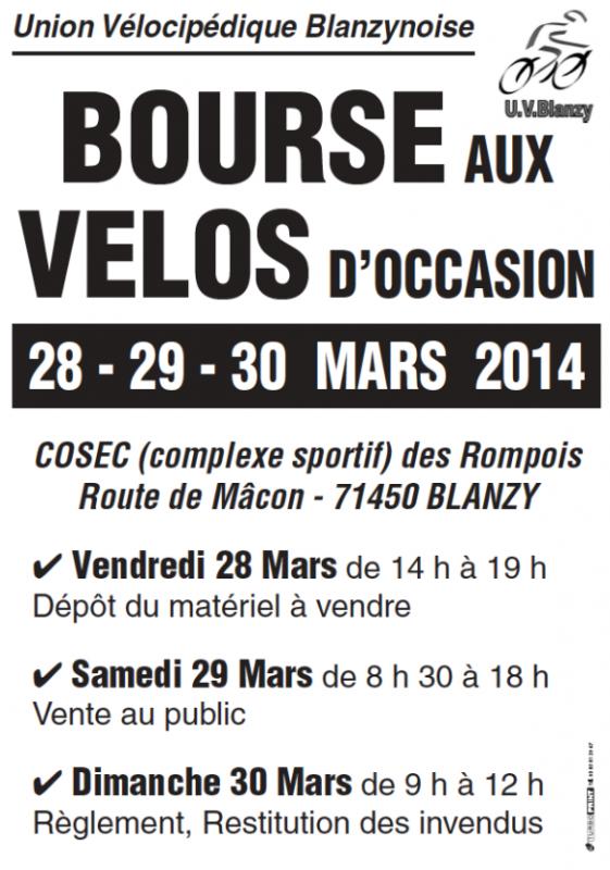 Bourse-aux-Vélos-Blanzy