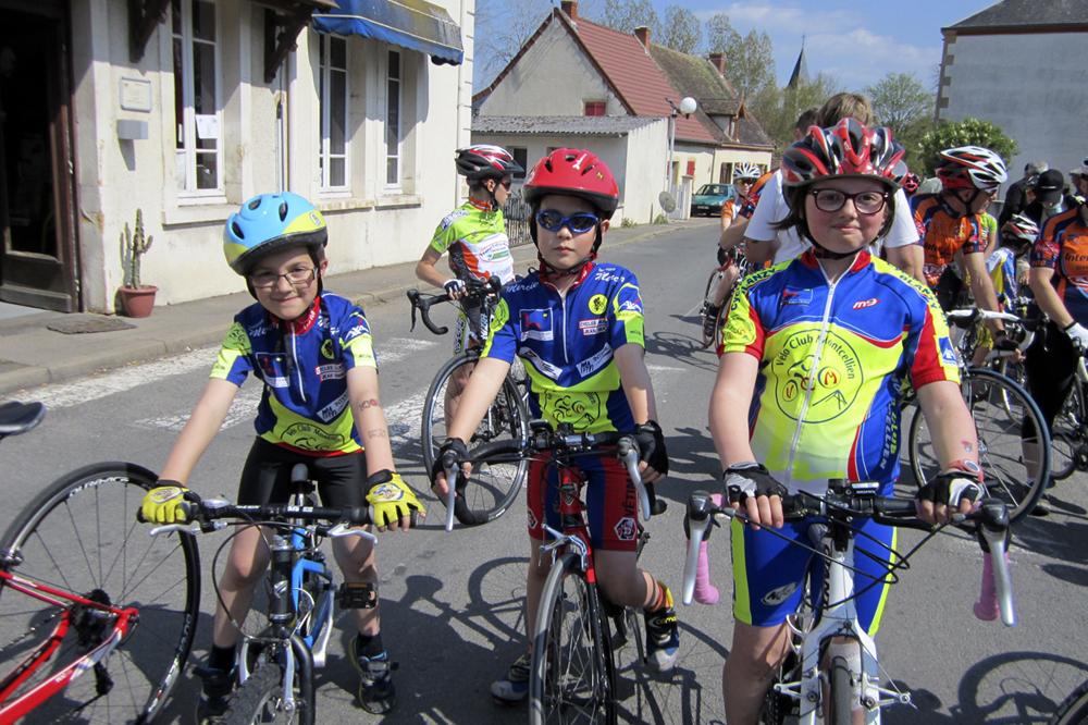 2014-04-13 Vendenesse sur Arroux (1)