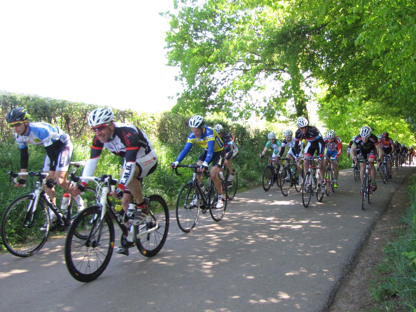 2014-05-04 Course de Varennes sous Dun Pass