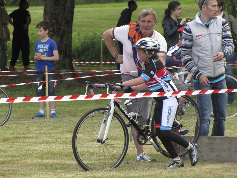 2014-05-24-championnat-de-bourgogne-etang-sur-arroux-cyclocross-2