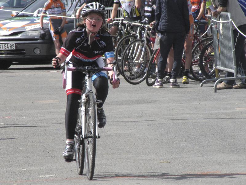 2014-05-24-championnat-de-bourgogne-etang-sur-arroux-cyclocross-3
