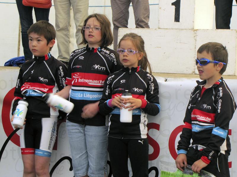 2014-05-24-championnat-de-bourgogne-etang-sur-arroux-podium-1