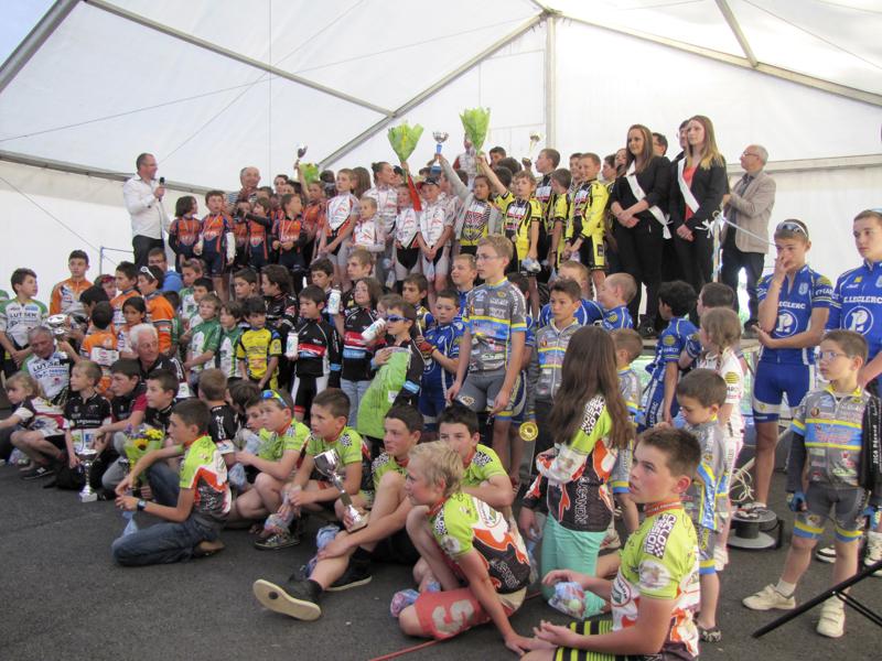 2014-05-24-championnat-de-bourgogne-etang-sur-arroux-podium-2