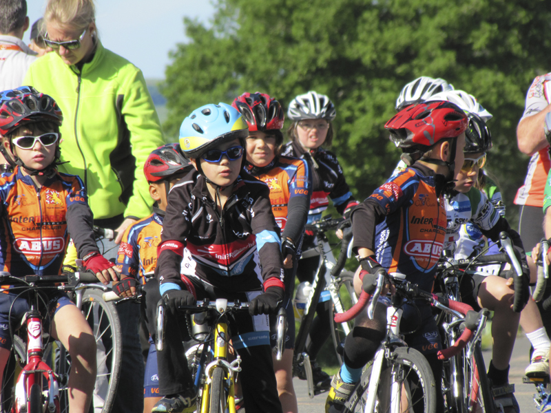 2014-05-24-championnat-de-bourgogne-etang-sur-arroux-poussins2