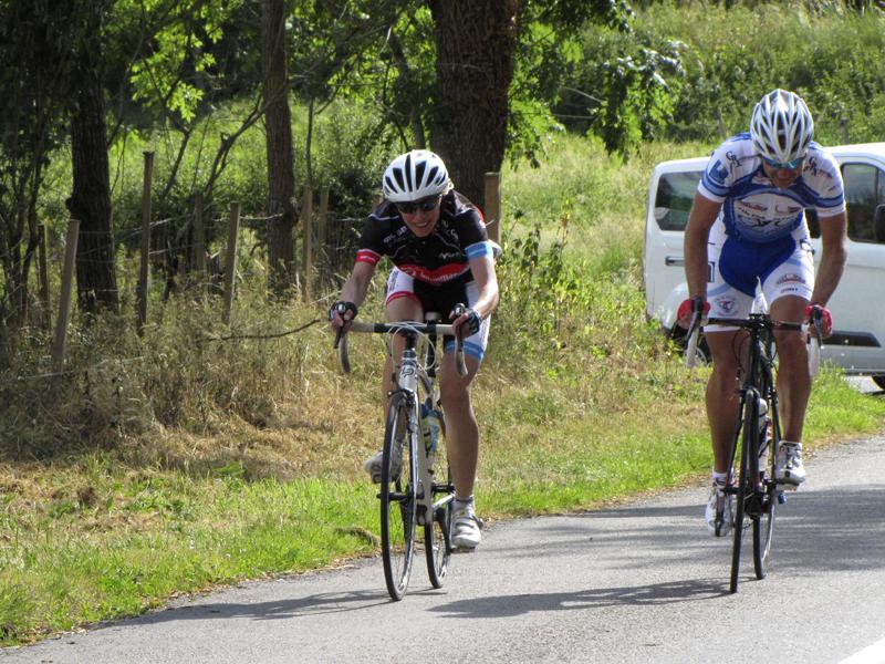 2014-06-15-route-de-saone-et-loire-catherine-mauro-2