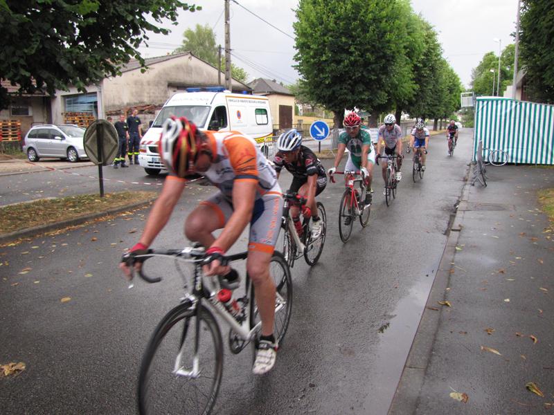 2014-06-28-prix-de-la-ville-de-blanzy-2