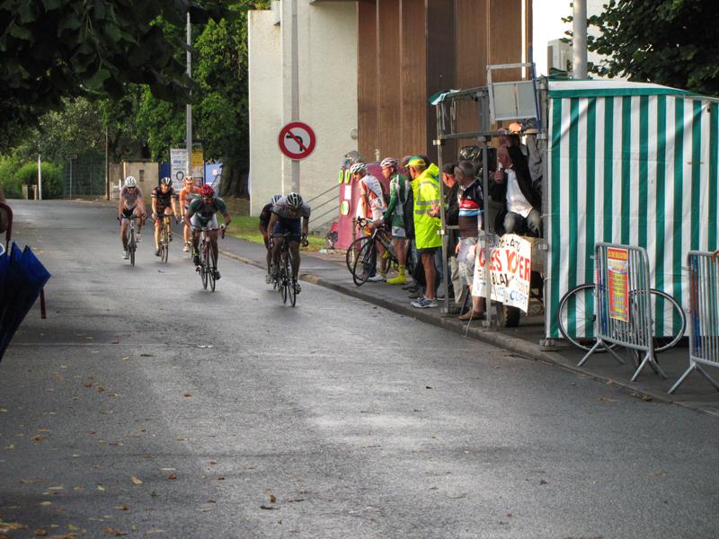 2014-06-28-prix-de-la-ville-de-blanzy-5