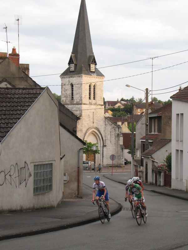 2014-06-28-prix-de-la-ville-de-blanzy-7