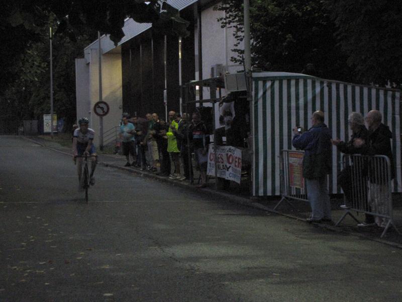 2014-06-28-prix-de-la-ville-de-blanzy-8