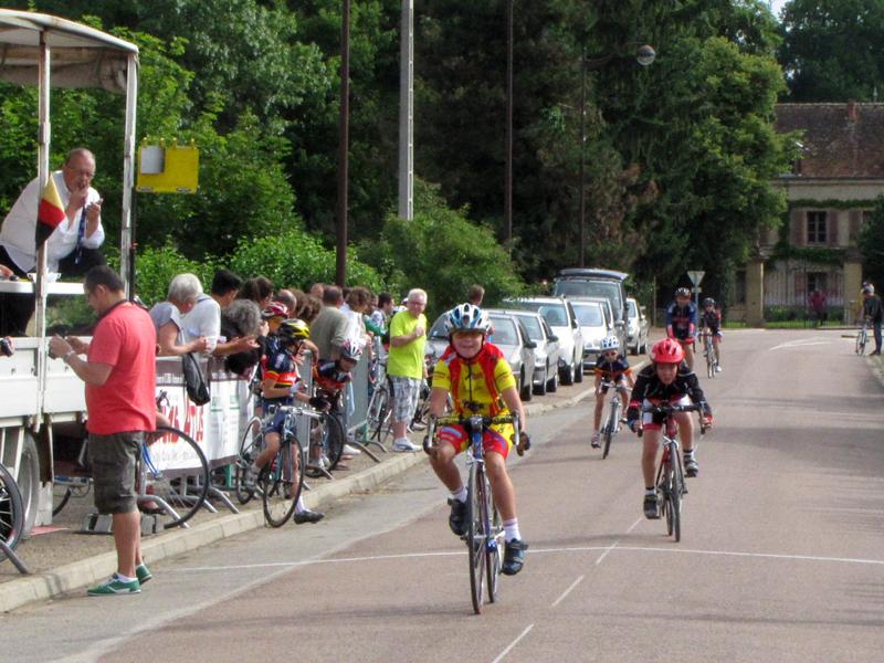 2014-07-14 Prix Hopital Le Mercier (15)