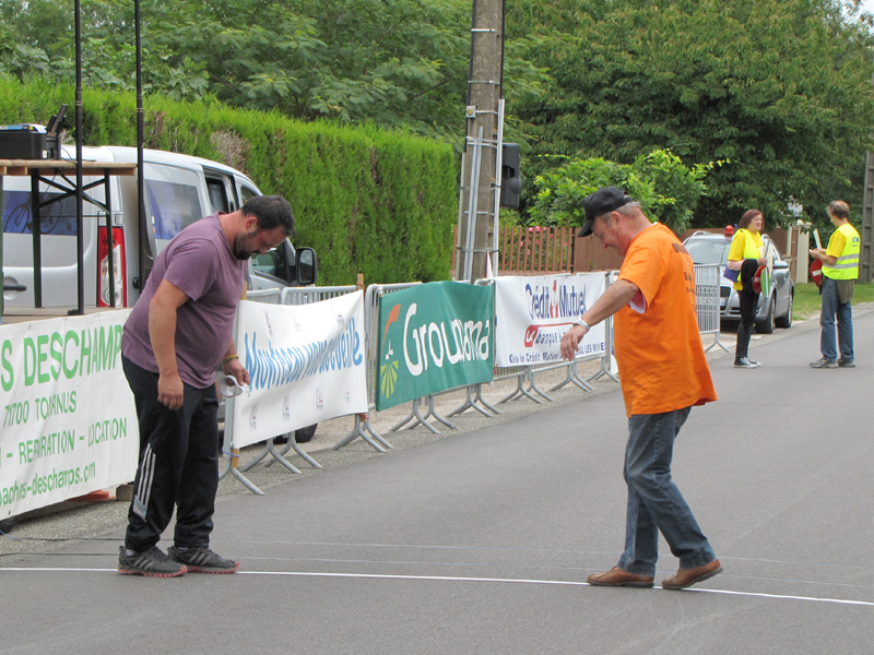 2014-08-23-RSB-etape-2-tournus (1)