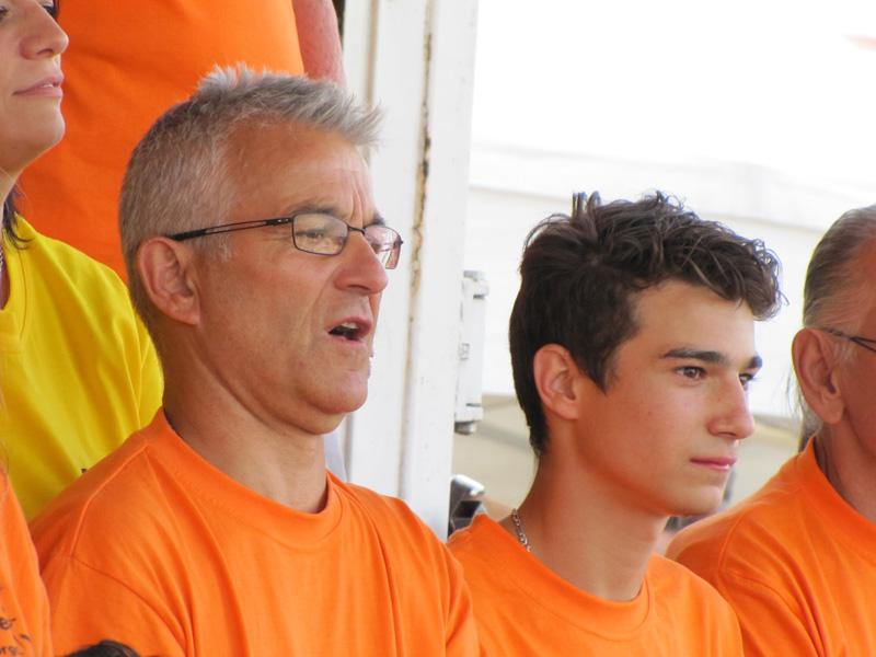 2014-08-24 RSB 4eme étape (236)