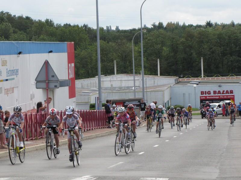 2014-08-31-montceau-pupilles-2