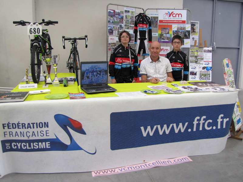 2014-09-20 Forum des Associations (1)