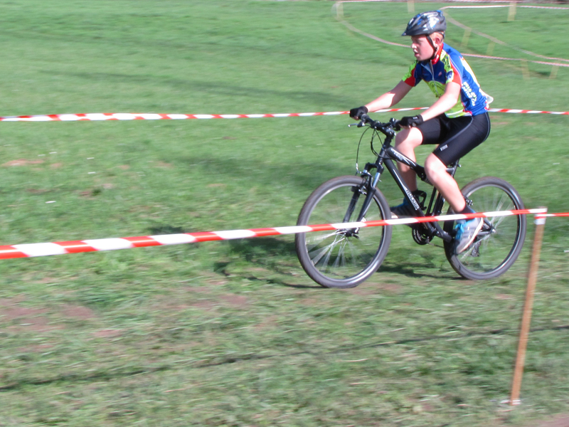 2014-10-19-cyclo-cross-chalon-mimines (4)