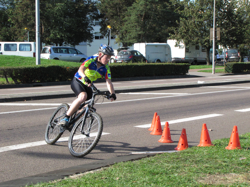 2014-10-19-cyclo-cross-chalon-mimines (5)