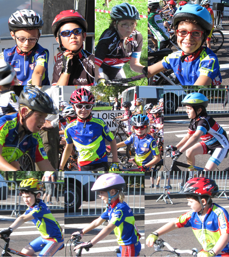 2014-10-19-cyclo-cross-chalon-ppb