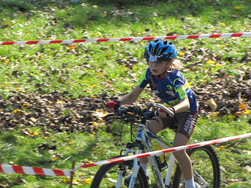 2014-10-19-cyclo-cross-chalon-pupilles (11)
