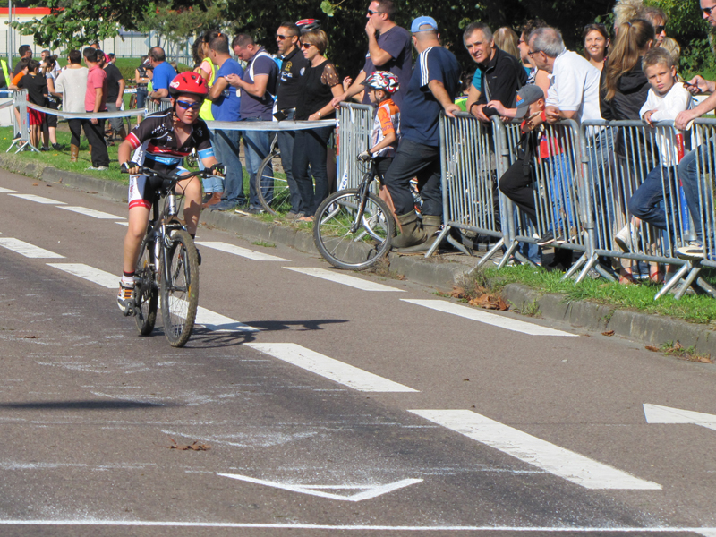 2014-10-19-cyclo-cross-chalon-pupilles (12)