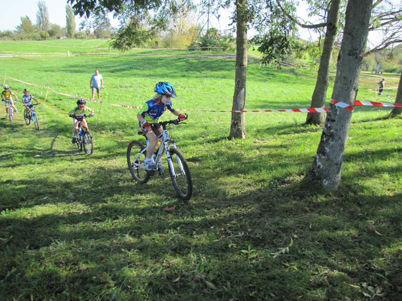 2014-10-19-cyclo-cross-chalon-pupilles (4)
