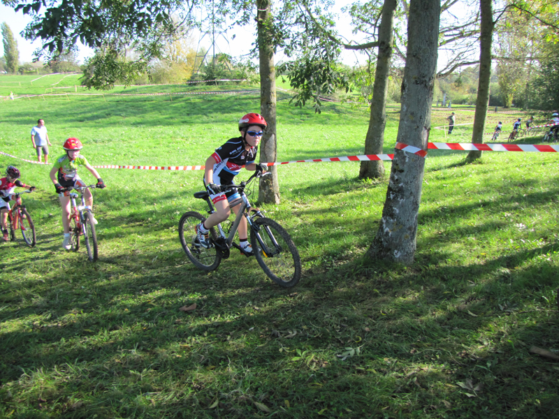 2014-10-19-cyclo-cross-chalon-pupilles (5)