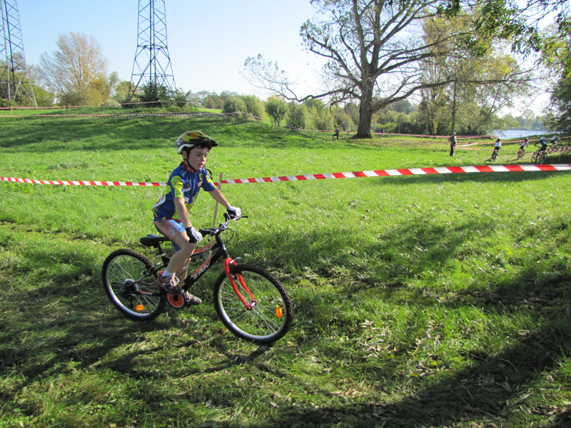 2014-10-19-cyclo-cross-chalon-pupilles (6)