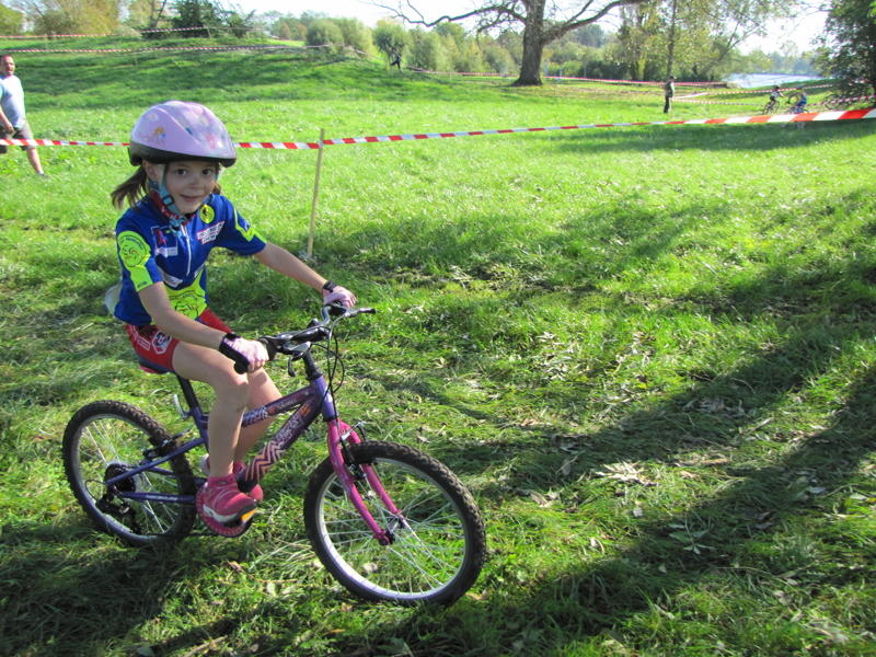 2014-10-19-cyclo-cross-chalon-pupilles (7)