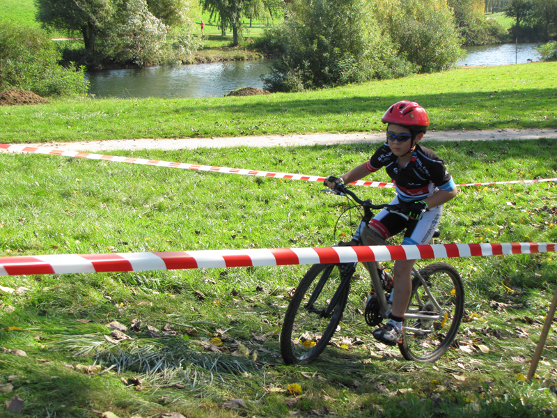 2014-10-19-cyclo-cross-chalon-pupilles (8)