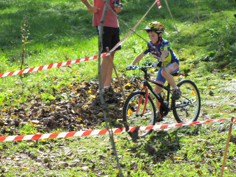 2014-10-19-cyclo-cross-chalon-pupilles (9)