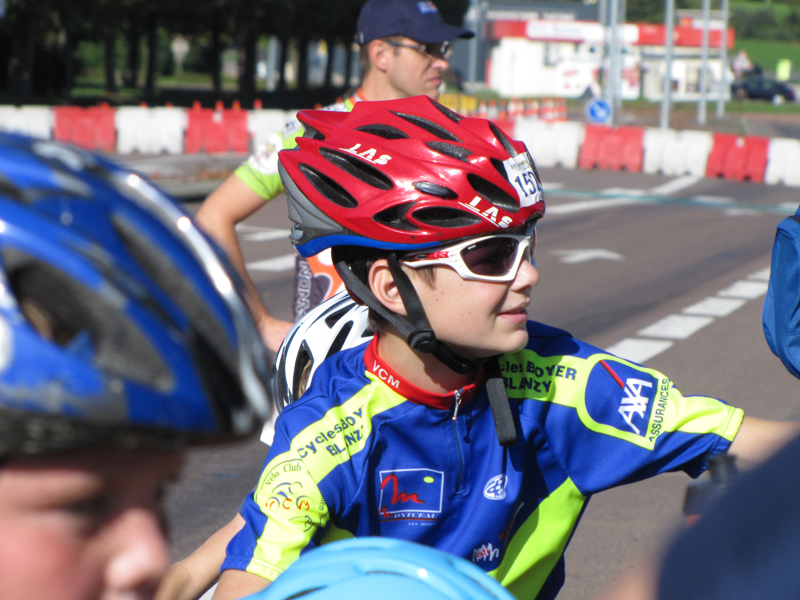 2014-10-19-cyclo-cross-chalon-vcm (4)