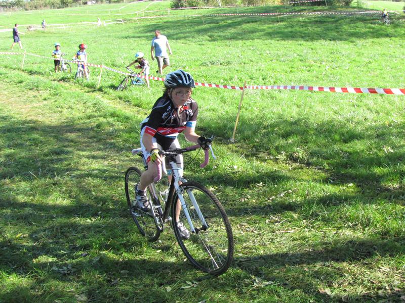 2014-10-19-cyclocross-chalon-benjamins (3)