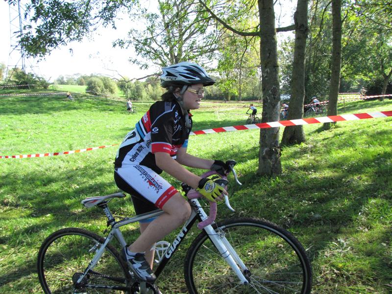 2014-10-19-cyclocross-chalon-benjamins (4)