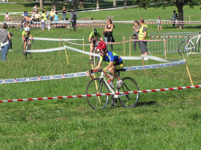 2014-10-19-cyclocross-chalon-benjamins (5)