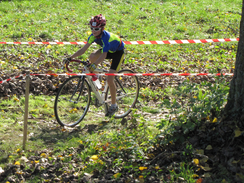 2014-10-19-cyclocross-chalon-benjamins (6)