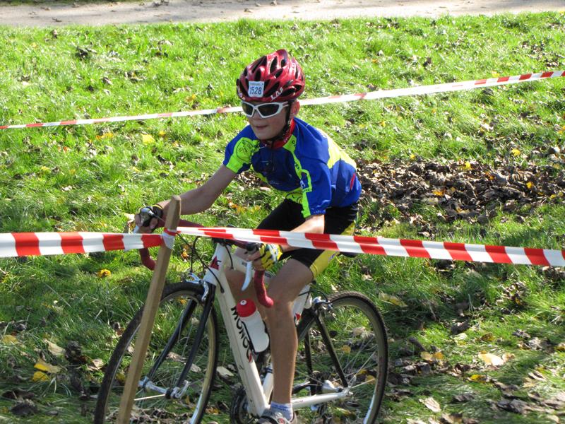 2014-10-19-cyclocross-chalon-benjamins (7)