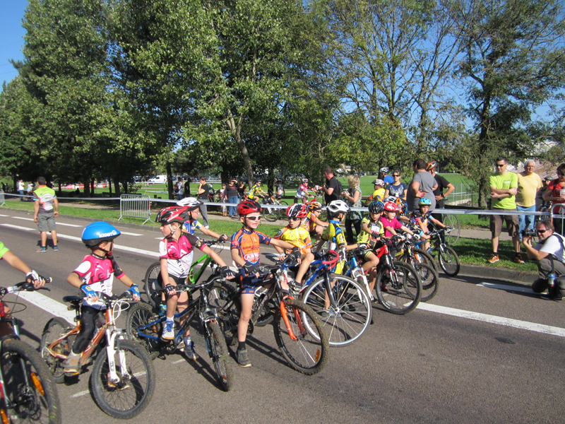 2014-10-19-cylo-cross-chalon-poussins (1)