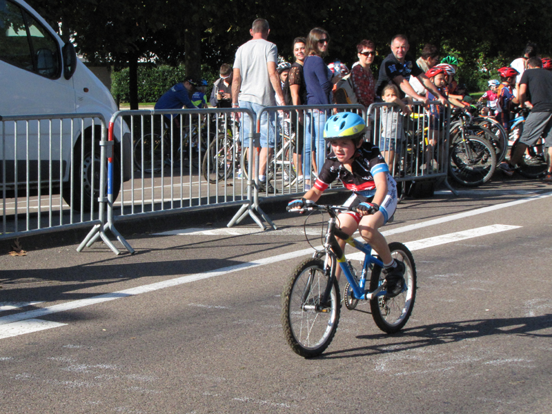 2014-10-19-cylo-cross-chalon-poussins (10)