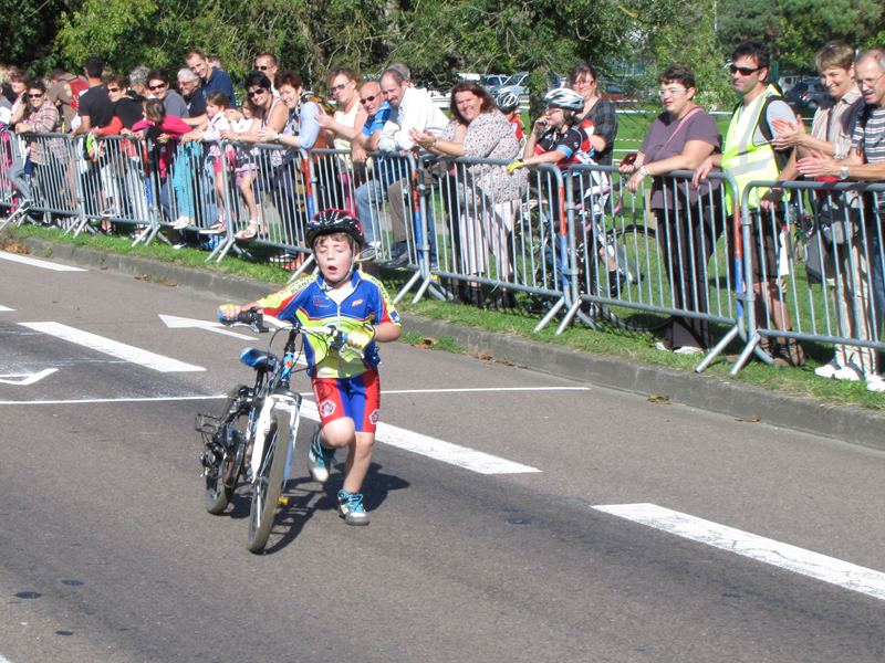 2014-10-19-cylo-cross-chalon-poussins (12)