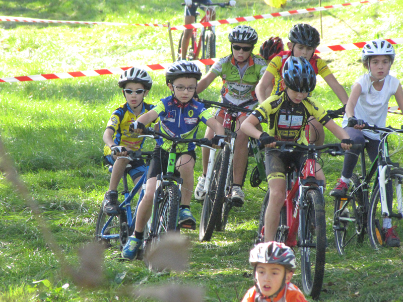 2014-10-19-cylo-cross-chalon-poussins (2)