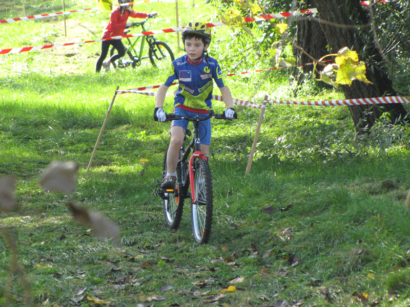 2014-10-19-cylo-cross-chalon-poussins (3)