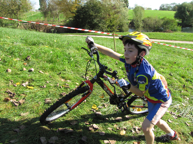 2014-10-19-cylo-cross-chalon-poussins (4)