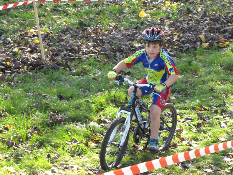2014-10-19-cylo-cross-chalon-poussins (5)