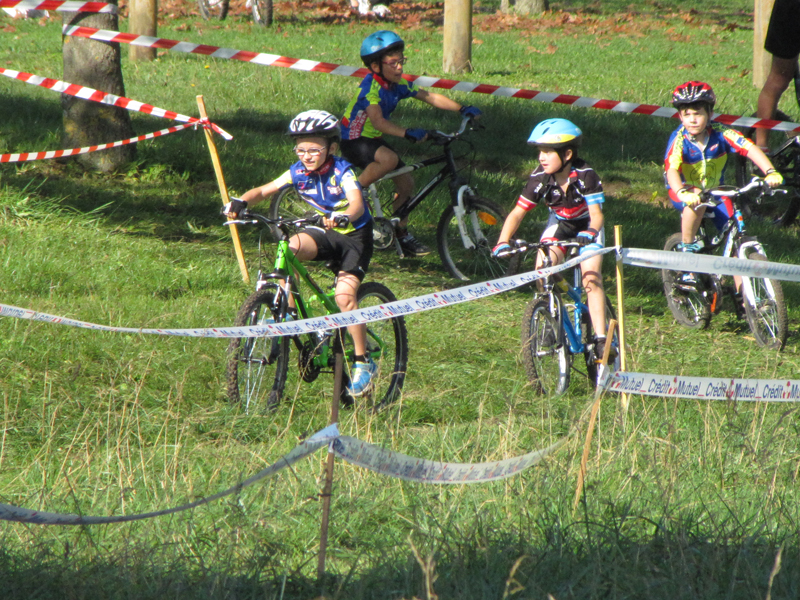 2014-10-19-cylo-cross-chalon-poussins (6)