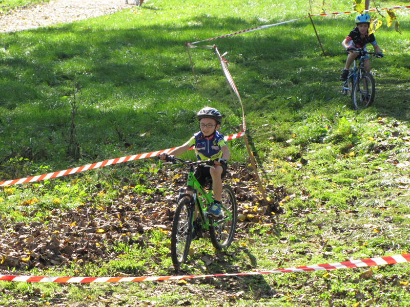 2014-10-19-cylo-cross-chalon-poussins (7)