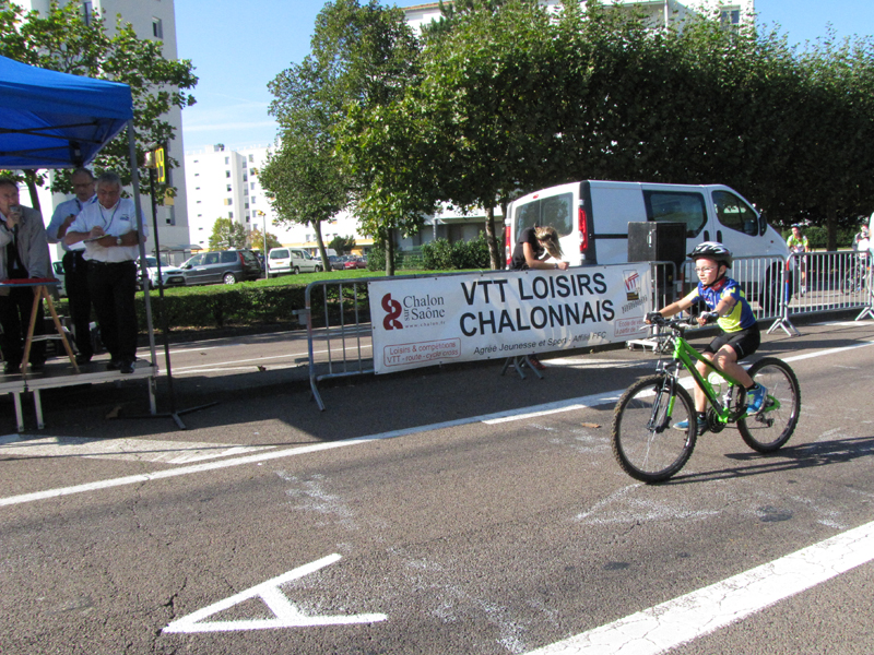 2014-10-19-cylo-cross-chalon-poussins (9)
