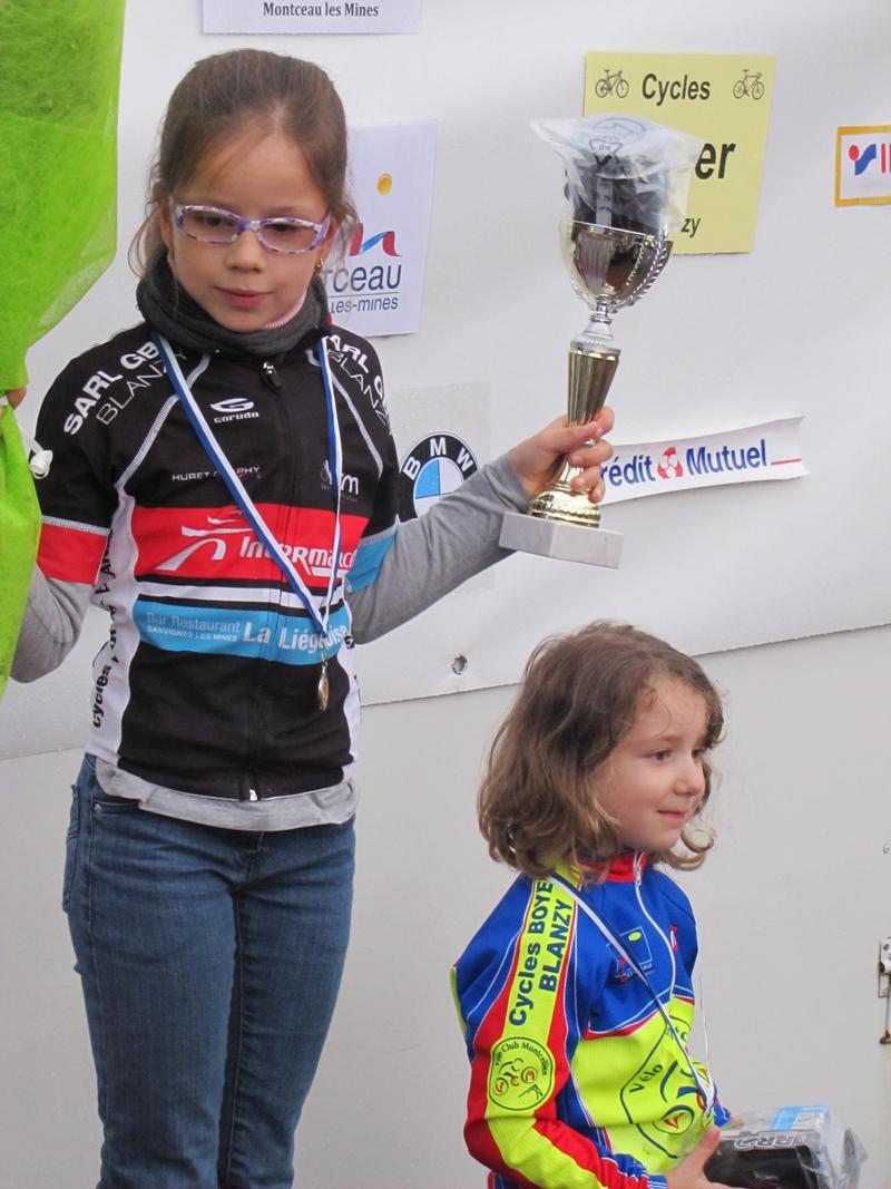 2014-11-16 Cyclo 02 Poussins (15)