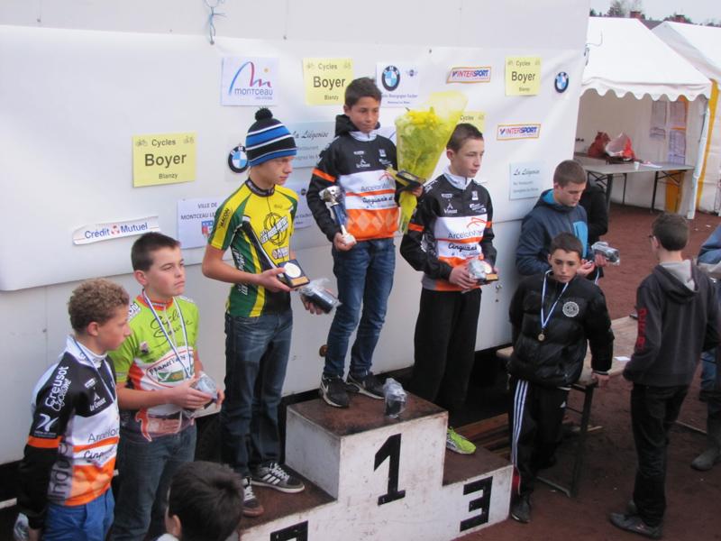 2014-11-16 Cyclo 05 Minimes  (20)
