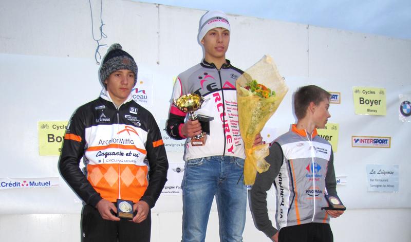 2014-11-16 Cyclo 06 Cadets (25)