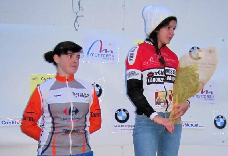 2014-11-16 Cyclo 07 Juniors et TC (68)